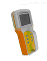 HCX-1型 X-γ射線檢測儀