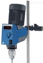頂置式機械攪拌器庫號:M396241