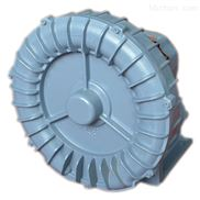 耐高溫-高壓鼓風機
