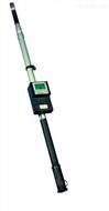 Telepole γ射线伸缩杆测量仪