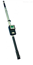 Telepole γ射線伸縮杆測量儀