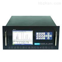 揮發性有機物(VOCS)在線分析儀