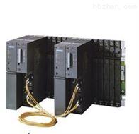 西门子CPU315-2DP6ES7315-2AH14-0AB0