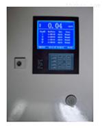 XH-3022C2四道γ剂量率监测仪