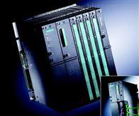 S7-1500plc模块CPU西门子6ES7521-1BH10-0AA0