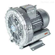250W高压鼓风机