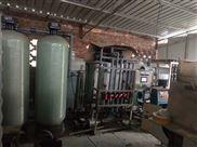 绍兴单级反渗透设备、绍兴纯水设备优选厂家