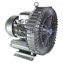 2.2KW高压漩涡鼓风机参数
