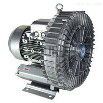 絲網印刷機械專用高壓風機