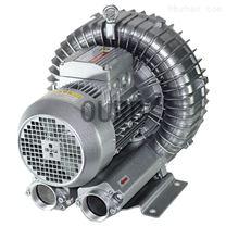 910系列15KW高压鼓风机参数