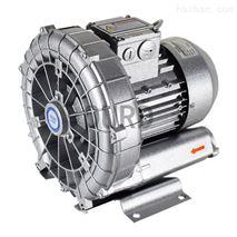 单相220V高压鼓风机