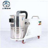 江苏工业箱式吸尘器