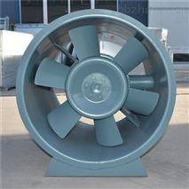 云南昆明耐高温低噪声排烟风机选好产品
