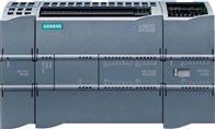 S7-400plc模块西门子6ES7468-1BF00-0AA0