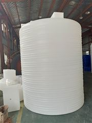 PT-10000L宁波10吨耐酸碱塑料化工桶