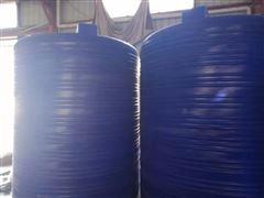 金华10000升耐酸碱塑料储罐