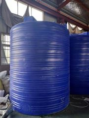 PT-10000L宁波10立方塑料耐腐蚀储罐
