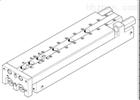 DSBA-F-100-80-CA阐述FESTO费斯托滑块驱动器SLT-16-150-P-A