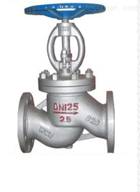 热水管道离心泵厂家