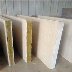 CP670每张防火封堵板材厂家报价