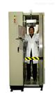 XH-3001 閘門式全身污染監測儀