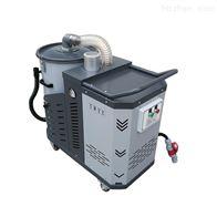 SH-7500吸粉尘集尘机  颗粒灰尘吸尘器