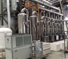 无锡食品厂废气处理厂家