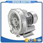 地麵研磨機專用高壓風機*旋渦高壓鼓風機