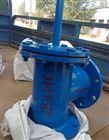 SSDF-1水上式底閥
