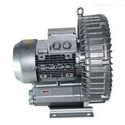 干燥机专用鼓风机,除湿干燥专用旋涡气泵