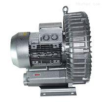 清洗干燥设备专用高压鼓风机