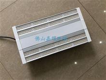 飞利浦BY560P LED210 153W厂房高天棚悬吊灯