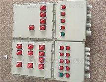 双电源防爆动力配电箱