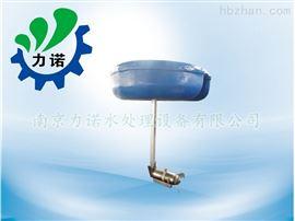 LHJ型立式环流搅拌机