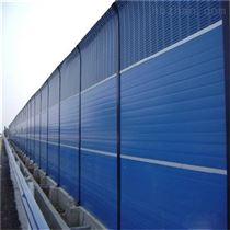 百葉型吸音板_冷卻塔聲屏障_高速路隔音牆