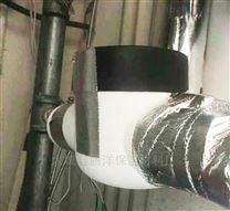宿迁水表专用保温套