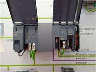 S7-1500plc模块CPU西门子6ES7677-2AA41-0FB0