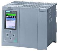 S7-1500plc模块CPU西门子6ES7954-8LE02-0AA0