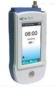 PHBJ-260F型便携式pH计