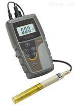 優特ECCON603PLUSK/CON6+便攜式電導率儀
