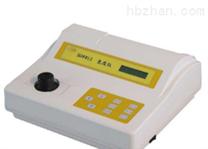 SD-9012啤酒色度儀