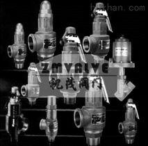 安全溢流阀AYF12/AYF42