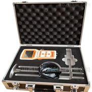 土壤EC测定仪