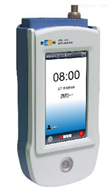 JPBJ-609L型便携式溶解氧测定仪