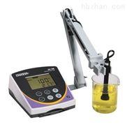 優特ECDO70042S/DO700溶解氧/DO測定儀
