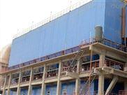 工业废气净化设备 高压静电除尘器