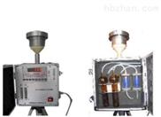 EP-6D型智能综合空气采样器