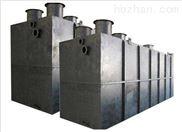 镀锌废水处理设备价格