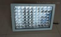 粉塵防爆燈