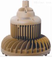 防爆LED工廠燈